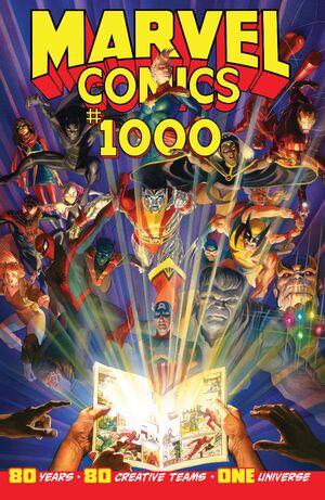 Marvel Comics Vol 1 1000.jpg