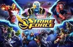 Marvel Strike Force 001.jpg