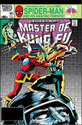 Master of Kung Fu Vol 1 107