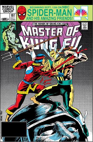 Master of Kung Fu Vol 1 107.jpg
