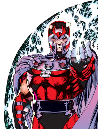 Max Eisenhardt (Earth-616).png