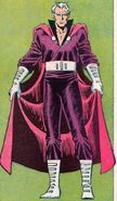 Max Eisenhardt (Earth-616) from Official Handbook of the Marvel Universe Vol 2 7 001