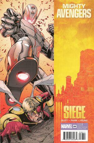 Mighty Avengers Vol 1 36.jpg