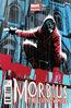 Morbius The Living Vampire Vol 2 3 Tomm Coker Variant.jpg