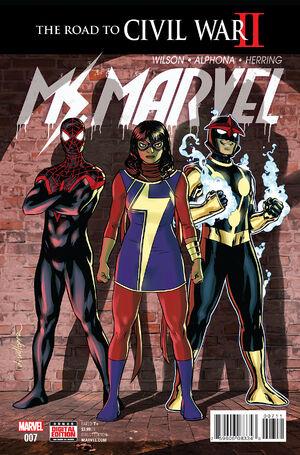 Ms. Marvel Vol 4 7.jpg