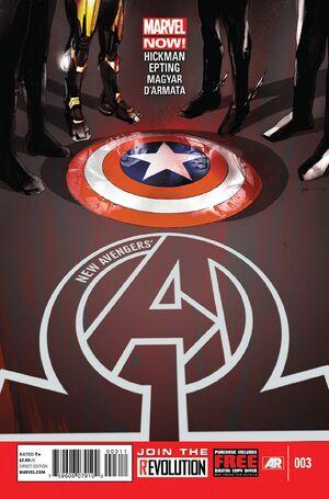New Avengers Vol 3 3.jpg