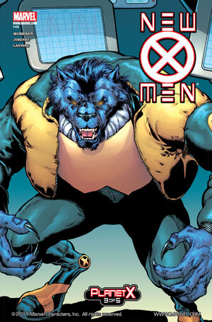 New X-Men Vol 1 148.jpg