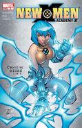 New X-Men Vol 2 3