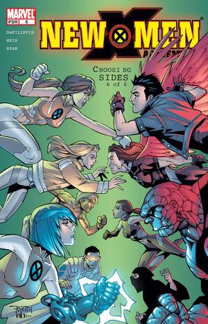 New X-Men Vol 2 6.jpg