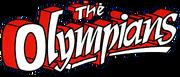 Olympians Vol 1 Logo.png