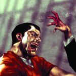 Osborn Vol 1 4 Textless.jpg