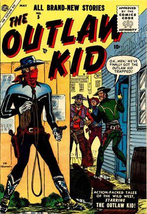 Outlaw Kid Vol 1 5.jpg