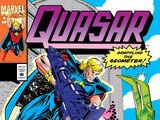Quasar Vol 1 52