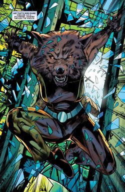 Rahne Sinclair (Earth-616) from X-Factor Vol 1 258.jpg