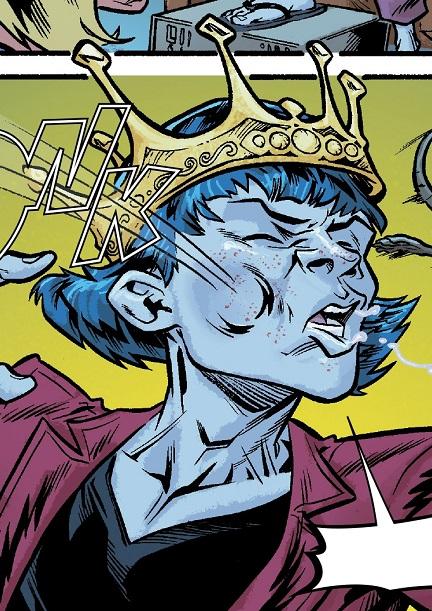 Rat King (Earth-616) from Generation X Vol 2 5 003.jpg