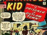 Rawhide Kid Vol 1 36