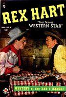 Rex Hart Vol 1 7
