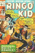 Ringo Kid Vol 2 11