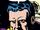 Roderic Zante (Earth-616)