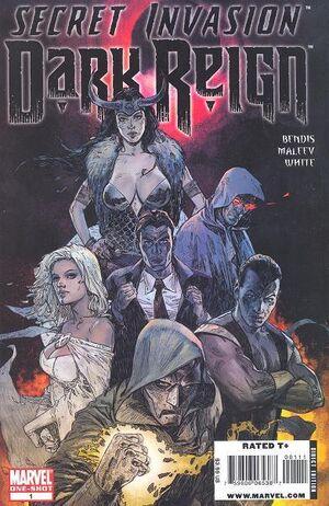 Secret Invasion Dark Reign Vol 1 1.jpg