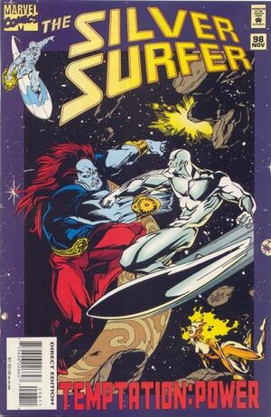 Silver Surfer Vol 3 98.jpg