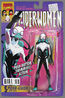 Spider-Gwen Vol 2 7 Action Figure Variant.jpg