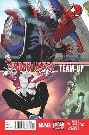 Spider-Verse Team-Up Vol 1 2.jpg