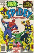 Spidey Super Stories Vol 1 41