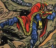 Stephen Strange (Earth-Unknown) from Infinity Countdown Adam Warlock Vol 1 1 0001.jpg
