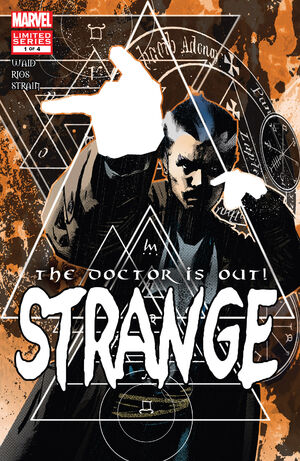 Strange Vol 2 1.jpg