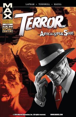Terror, Inc. - Apocalypse Soon Vol 1 2.jpg