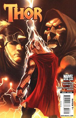 Thor Vol 1 603.jpg
