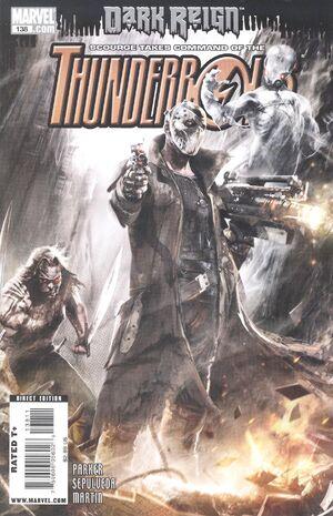 Thunderbolts Vol 1 138.jpg
