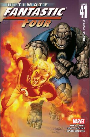 Ultimate Fantastic Four Vol 1 41.jpg