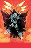 Uncanny X-Force Vol 2 12 Textless.jpg