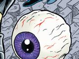 Uno (X-Cellent) (Earth-616)