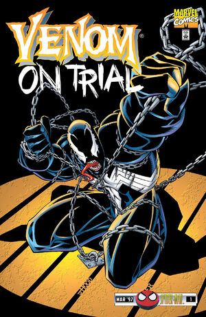 Venom on Trial Vol 1 1.jpg