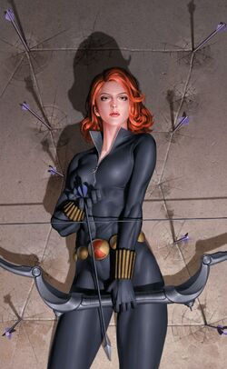 Web of Black Widow Vol 1 4 Textless.jpg