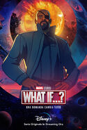 What If... poster 009
