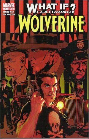 What If Wolverine Vol 1 1.jpg