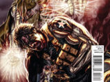 Winter Soldier Vol 1 3
