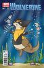 Wolverine Vol 6 1 Animal Variant.jpg