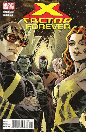 X-Factor Forever Vol 1 1.jpg