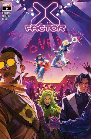 X-Factor Vol 4 9.jpg