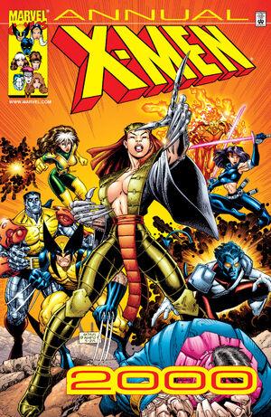 X-Men Annual Vol 2 2000.jpg