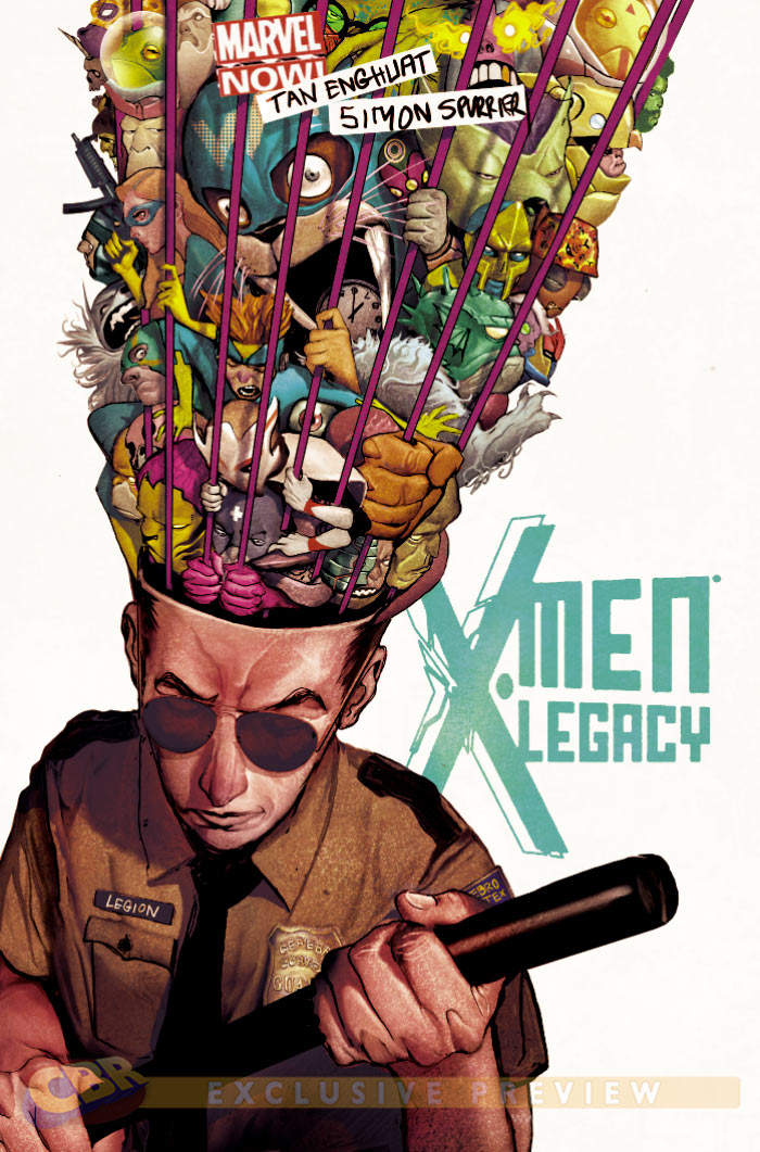 X-Men Legacy Vol 2 5 Textless.jpg