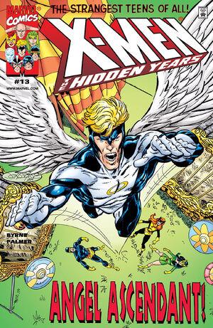 X-Men The Hidden Years Vol 1 13.jpg