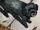 Zeke (Dog) (Earth-616)
