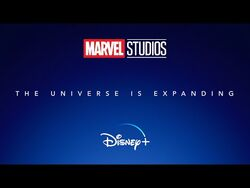 """Big Game"" Spot - Marvel Studios - Disney+"