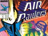 Air Raiders Vol 1 4